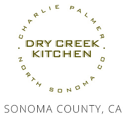 dry-creek-kitchen-logo