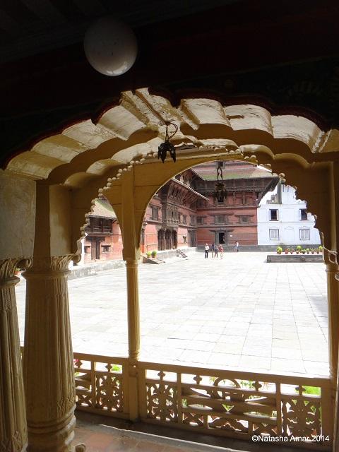 guest post kathmandu 1