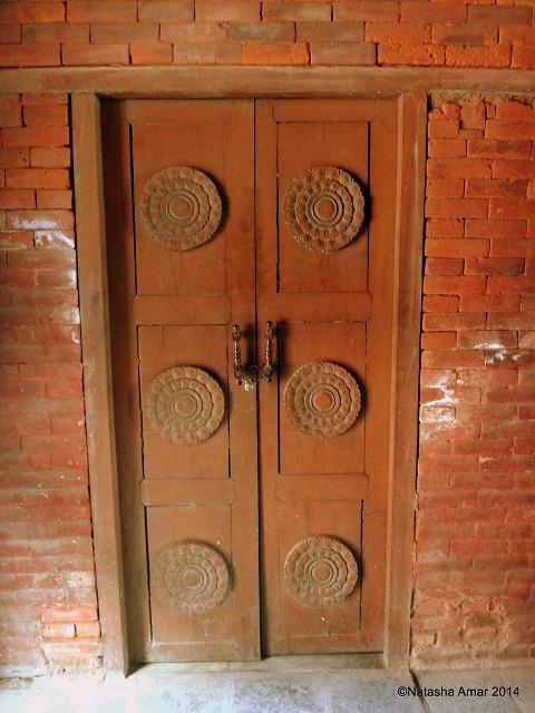 guest post kathmandu 10