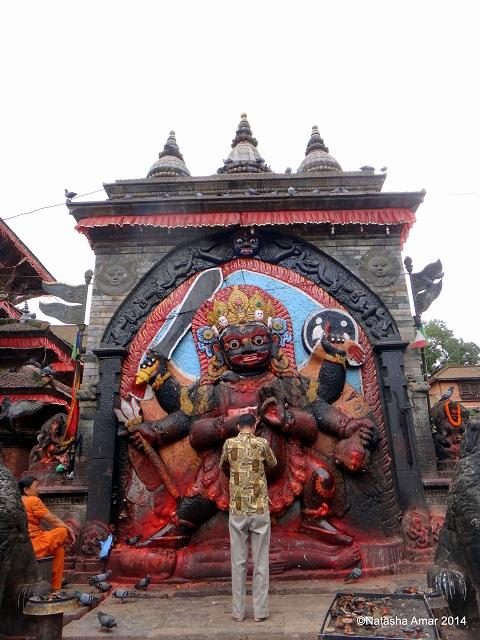 guest post kathmandu 11
