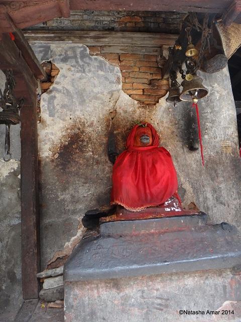 guest post kathmandu 12