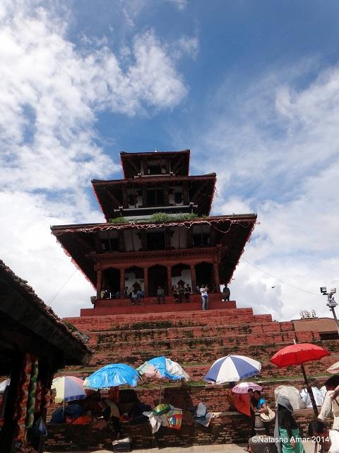 guest post kathmandu 2