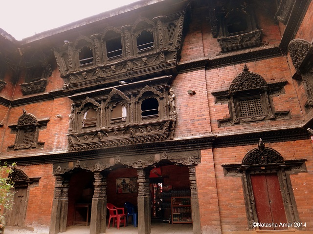 guest post kathmandu 4
