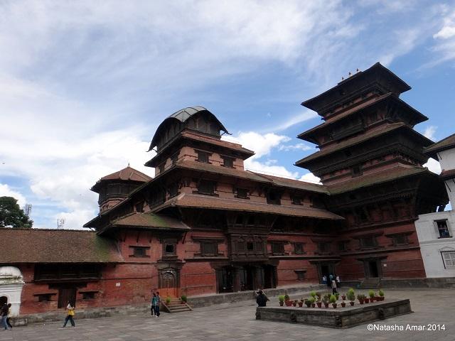 guest post kathmandu 7