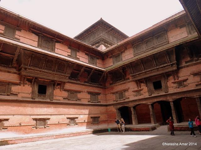 guest post kathmandu 8