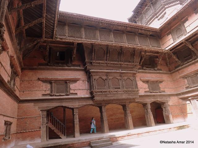 guest post kathmandu 9