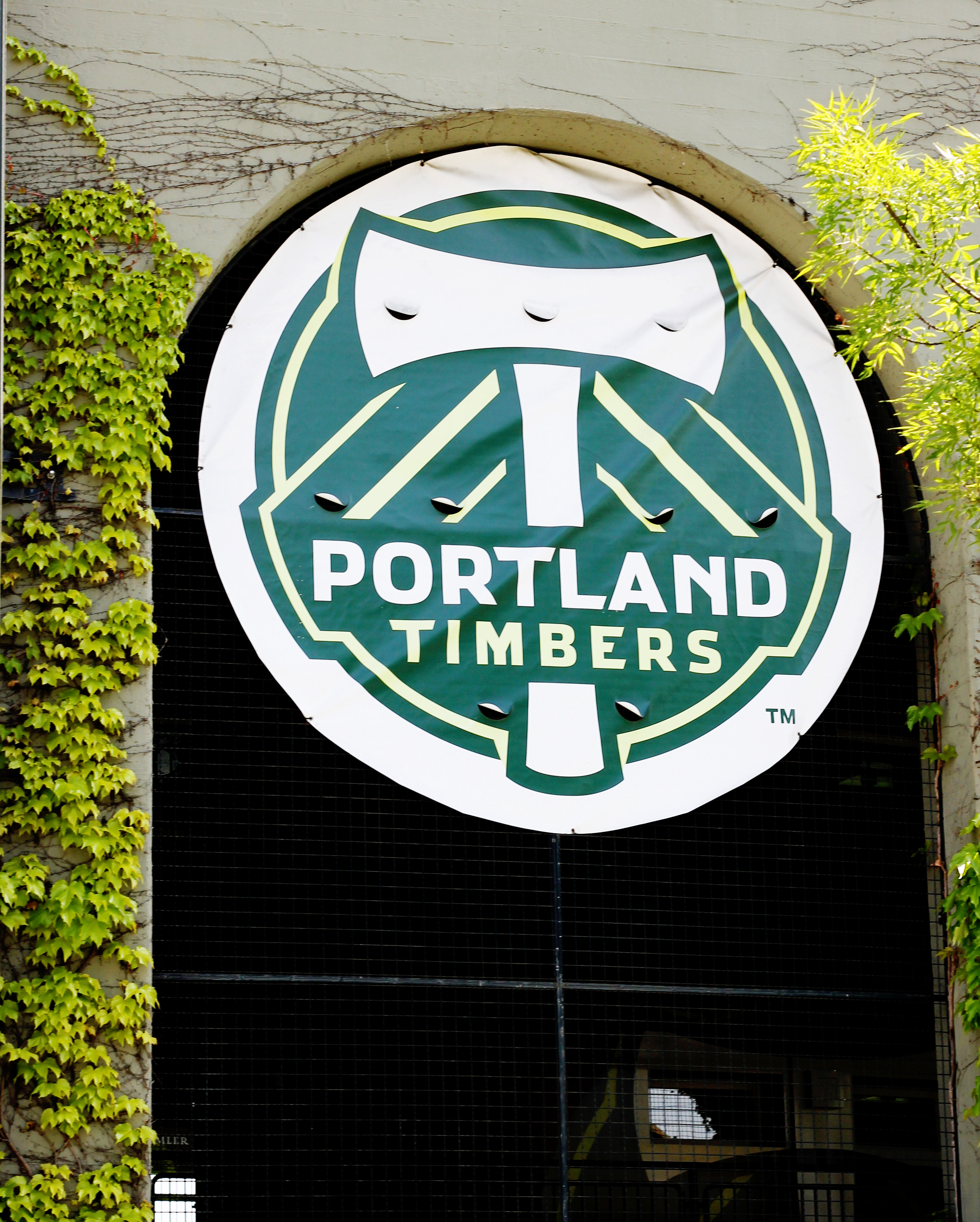 Portland Timbers: In Pursuit Of Adventure