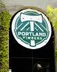 Portland Timbers!
