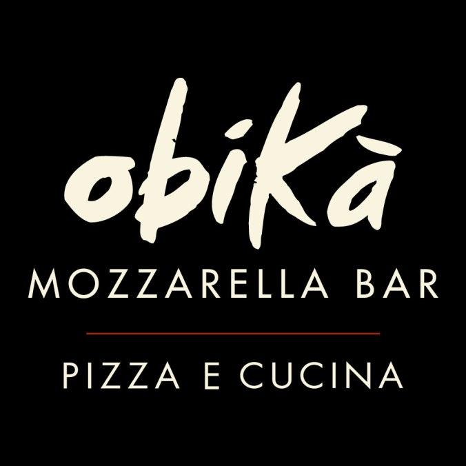obika mozzarella bar