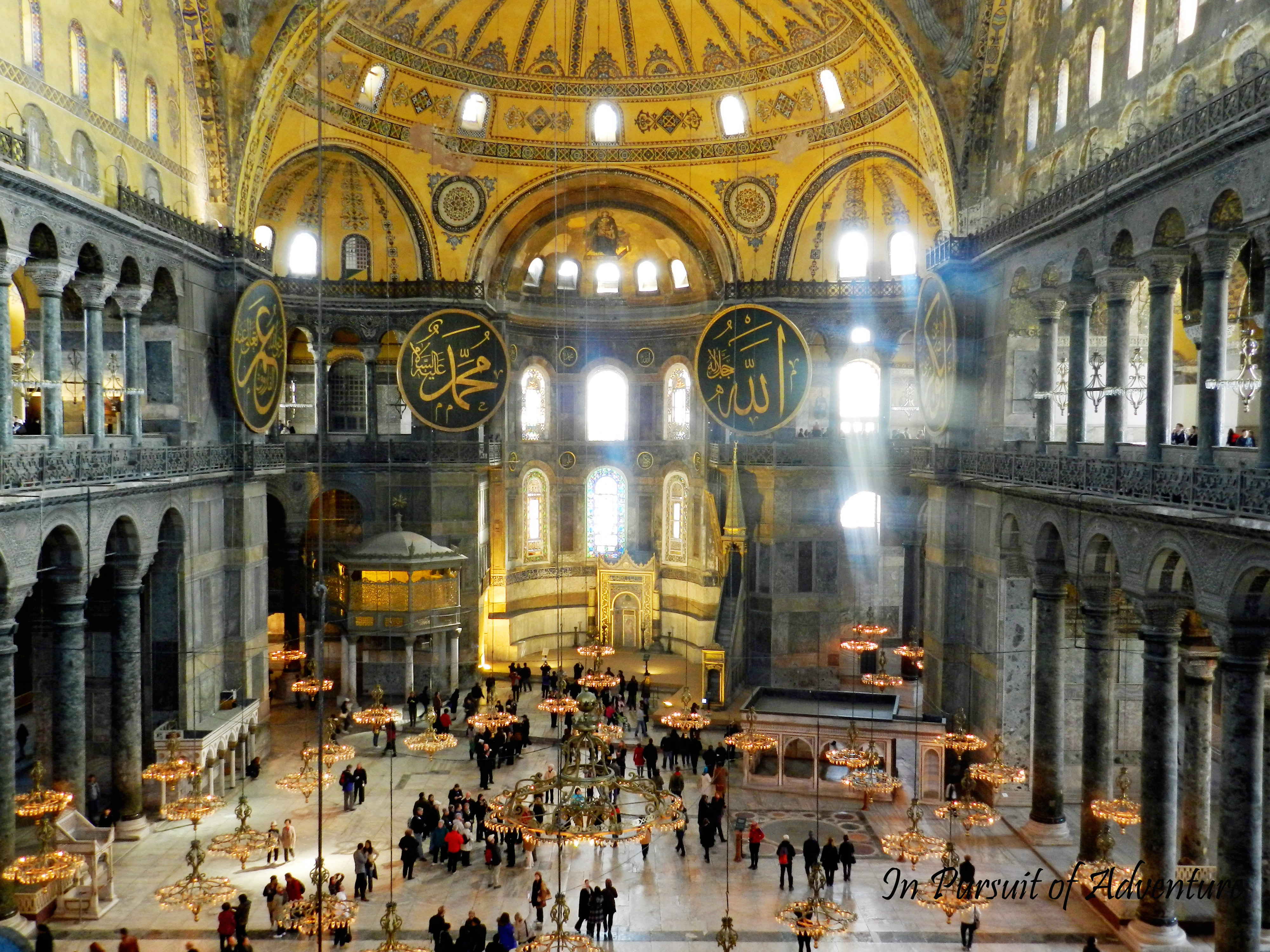 change over time essay hagia sophia View hagia sophia research papers on academiaedu for free  oktoechos  hymnography and the asmatic rite of constantinople (early byzantine period.