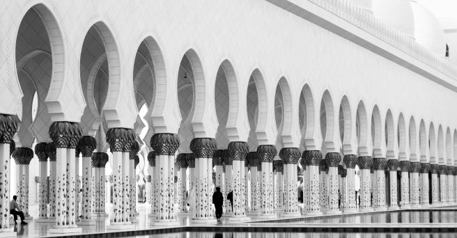 _photo-4_mosque
