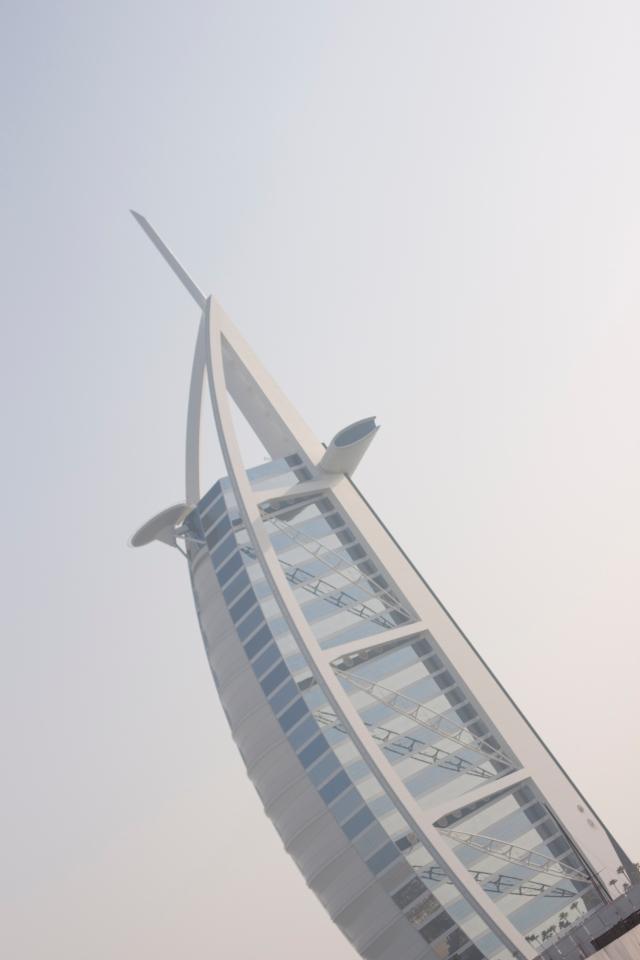 _photo-7_burj-al-arab1