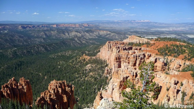 overlook bryce2